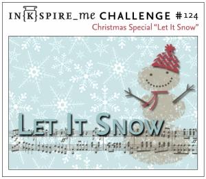 Challenge124