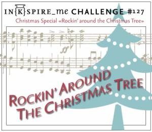 Challenge127