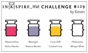 Challenge129