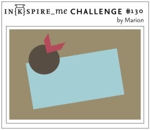 Challenge130