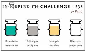 Challenge131