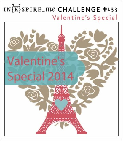 Challenge133