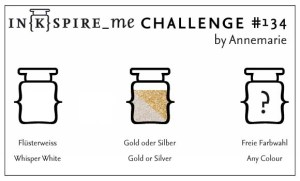 Challenge134
