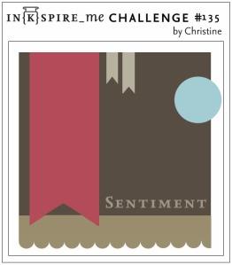 Challenge135