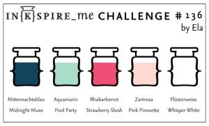 Challenge136