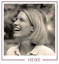 heike_11
