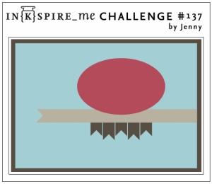 Challenge137