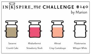 Challenge140