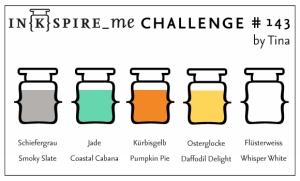 Challenge143