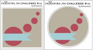 In{k}spire_me Challenge 145