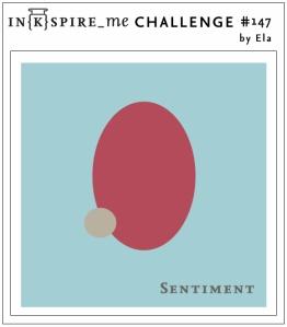 In{k}spire_me Challenge147