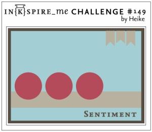 Inkspire_me Challenge149