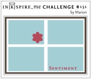 Challenge151