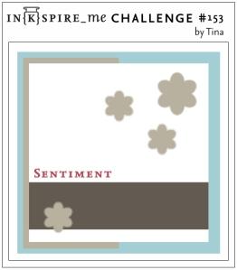 Inkspire_me Challenge153