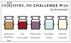 In{k}spire_me Challenge154