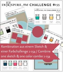 Challenge155