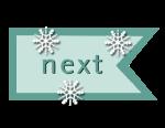Blog Hop Next HWK 2014