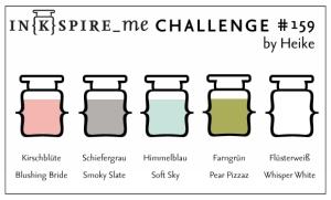 Inkspire_me Challenge159