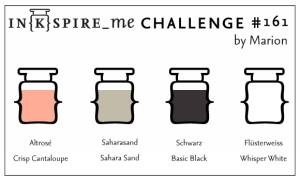 Inkspire_me Challenge161
