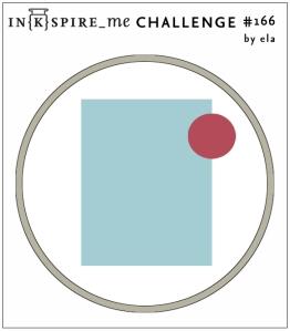 Inkspire_me Challenge166